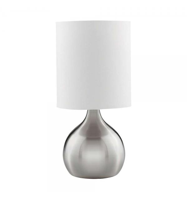 Светильник Searchlight TOUCH LAMPS 3923SS