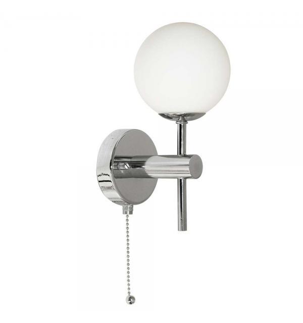 Светильник Searchlight GLOBAL 4337-1-LED