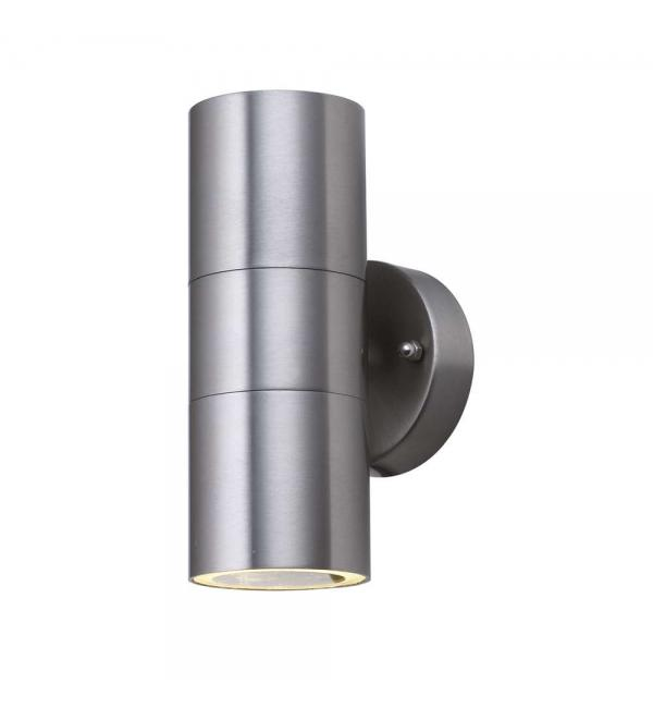 Светильник Searchlight LED OUTDOOR 5008-2-LED