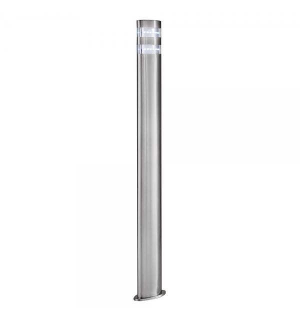 Светильник Searchlight LED OUTDOOR LIGHTS 5304-900