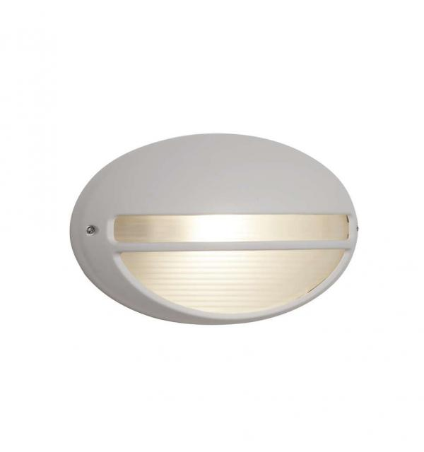 Светильник Searchlight OUTDOOR & PORCH 5544WH