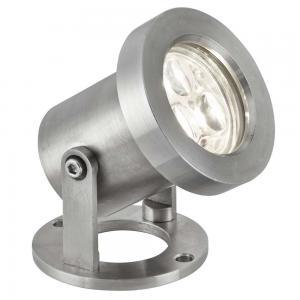 Светильник Searchlight OUTDOOR LIGHTS 6223SS