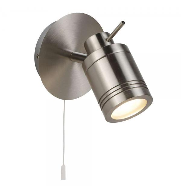 Светильник Searchlight SAMSON 6601SS