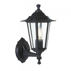 Светильник Searchlight LIGHTING COLLECTION 700298