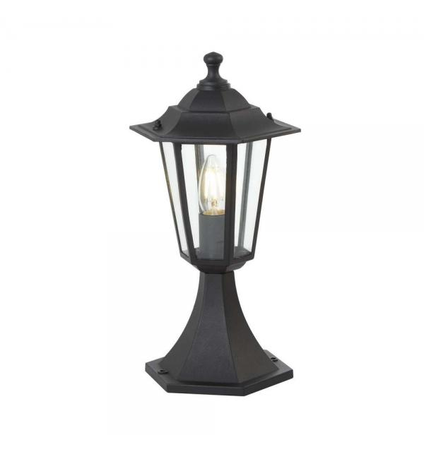 Светильник Searchlight LIGHTING COLLECTION 700299