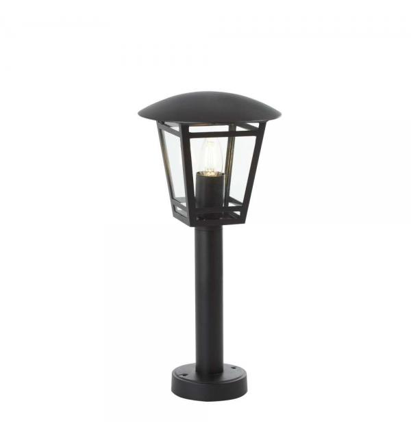 Светильник Searchlight LIGHTING COLLECTION 700302