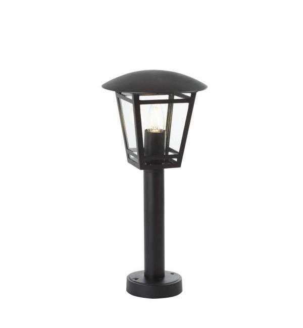 Светильник Searchlight LIGHTING COLLECTION 700302