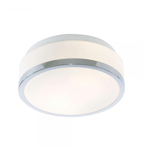 Светильник Searchlight BATHROOM 7039-23CC