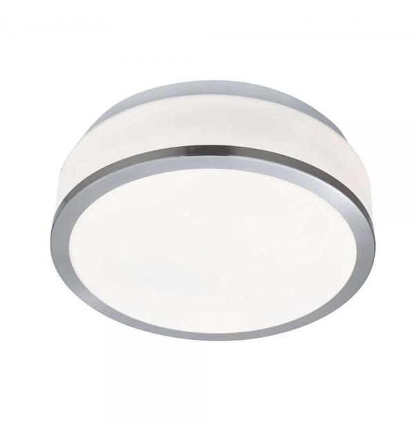 Светильник Searchlight BATHROOM 7039-23SS