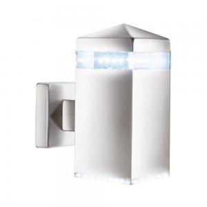 Светильник Searchlight LED OUTDOOR LIGHTS 7205