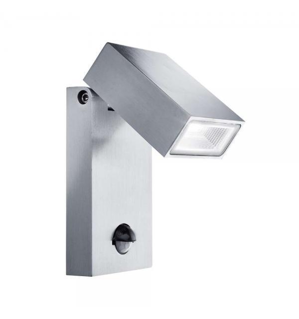 Светильник Searchlight 7585