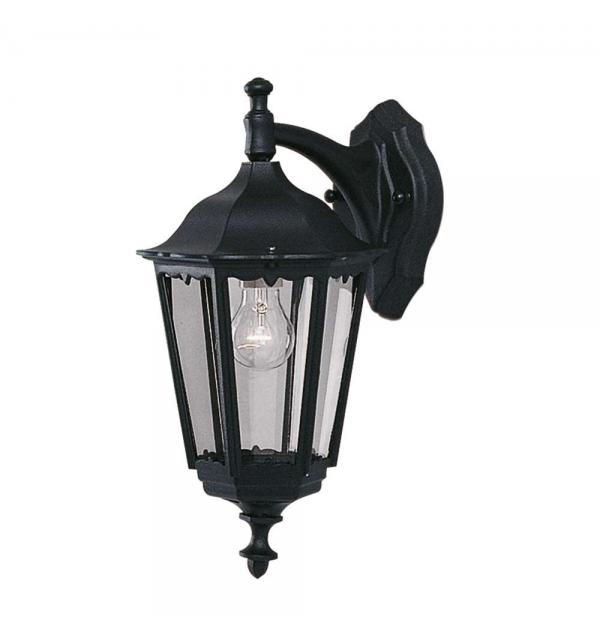 Светильник Searchlight BEL AIRE 82531BK