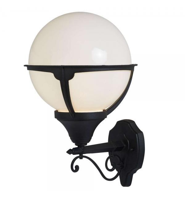 Светильник Searchlight 8739