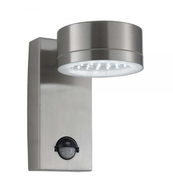 Светильник Searchlight LED OUTDOOR LIGHTS 9550SS