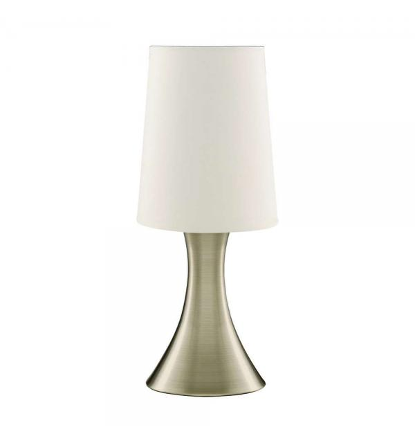 Светильник Searchlight TOUCH LAMPS EU3922AB
