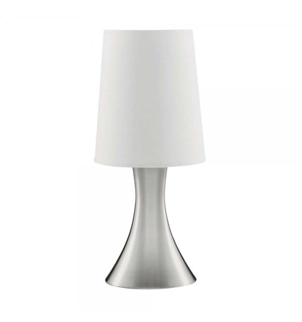 Светильник Searchlight TOUCH LAMPS EU3922SS