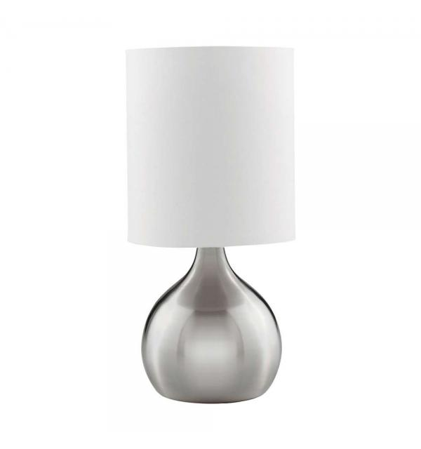 Светильник Searchlight TOUCH LAMPS EU3923SS