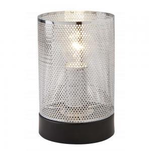 Светильник Searchlight LIGHTING COLLECTION EU700248