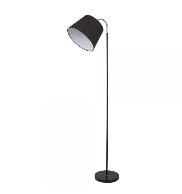 Светильник Searchlight LIGHTING COLLECTION EU700364