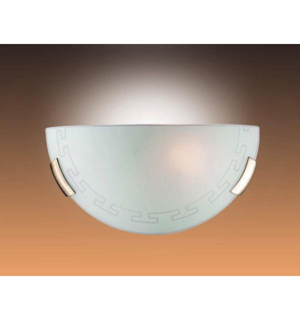 Светильник Sonex GRECA 061