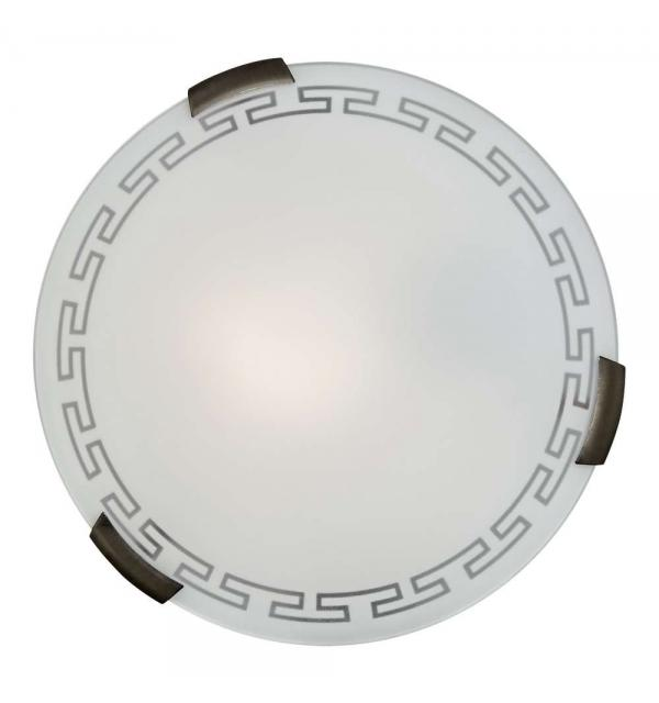 Светильник Sonex GRECA 161/K
