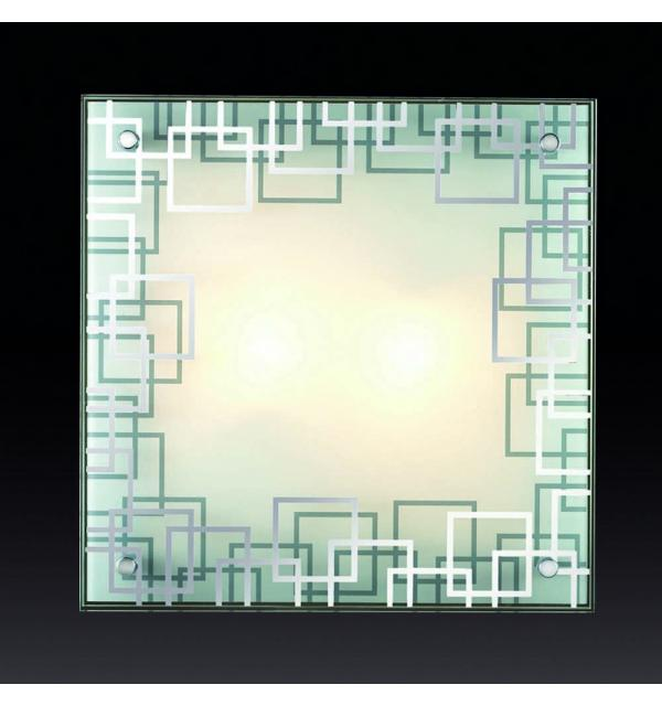 Светильник Sonex NOSTI 2205