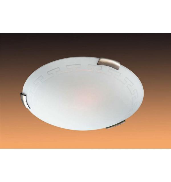Светильник Sonex GRECA 261