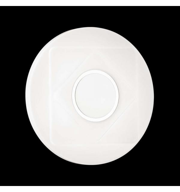 Светильник Sonex SMALLI 3011/AL