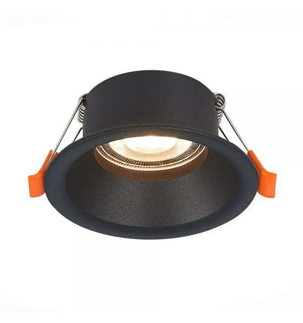 Светильник ST Luce NOBARRA ST201.408.01