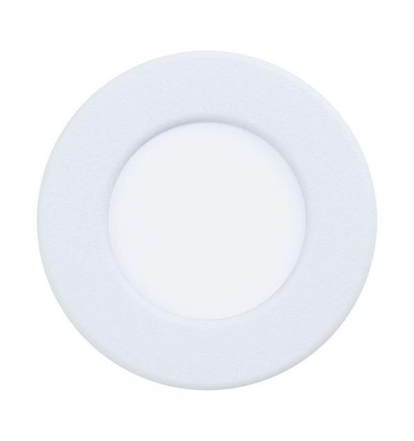 Светильник Eglo FUEVA 5 99206