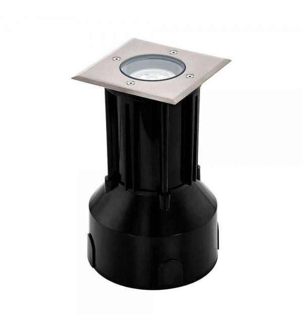 Светильник Eglo RIGA 3 PRO 62343