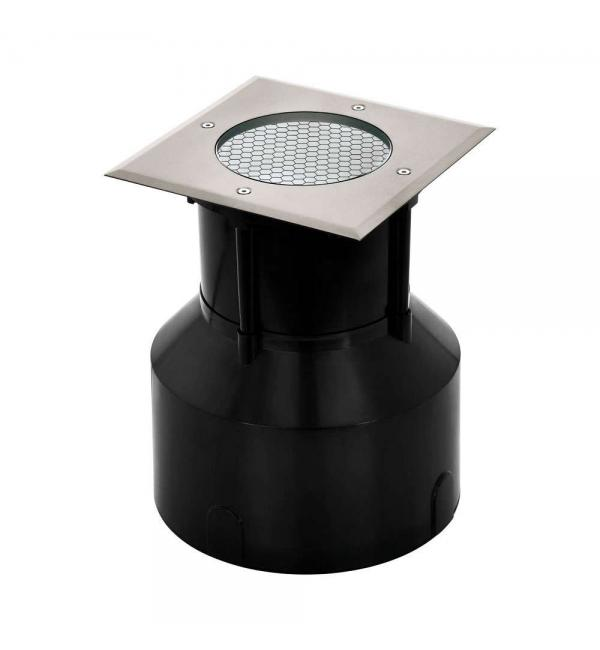 Светильник Eglo RIGA 3 PRO 62707
