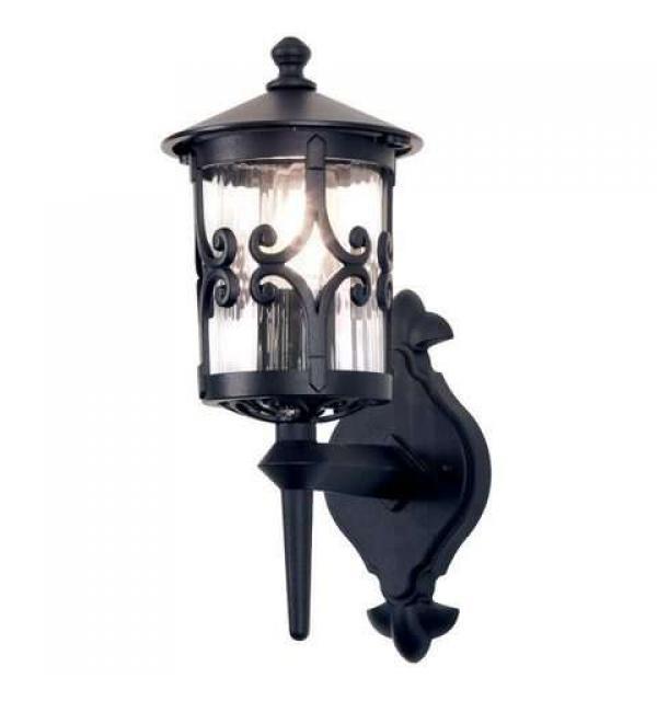 Светильник Elstead Hereford BL10-BLACK
