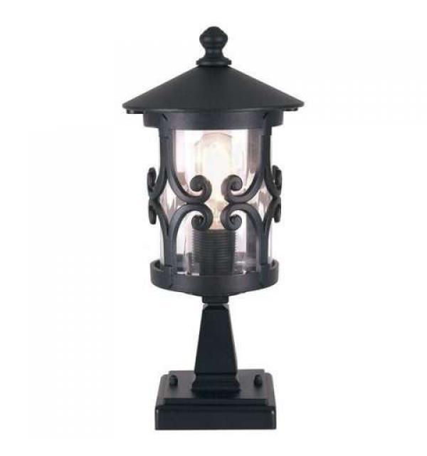 Светильник Elstead Hereford BL12-BLACK