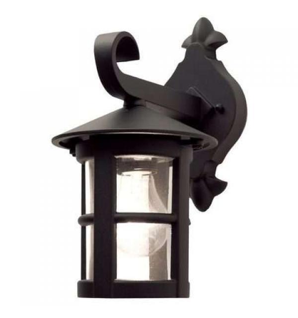 Светильник Elstead Hereford BL21-BLACK-E27