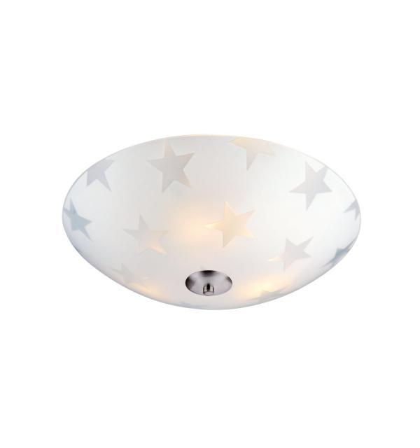 Светильник Markslojd STAR 105611