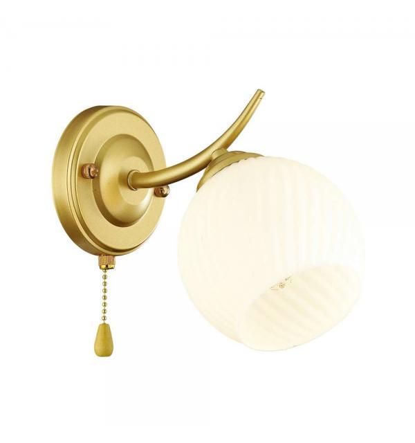 Светильник Lumion GISELLE 4545/1W