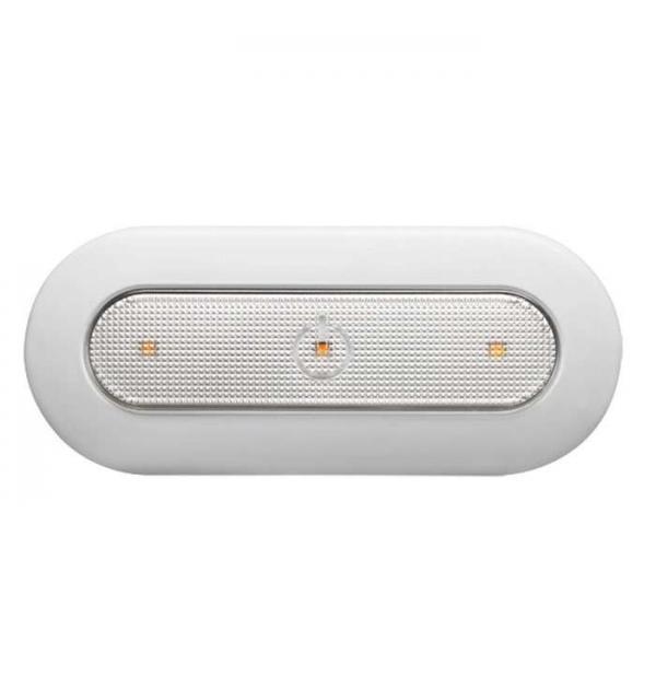 Светильник мебельный Novotech MADERA 357440