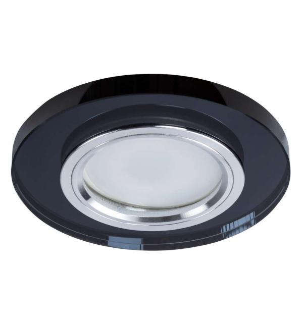 Светильник Arte CURSA A2166PL-1BK
