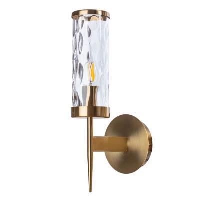 Светильник Divinare SHAM 4505/17 AP-1