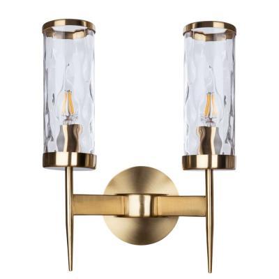Светильник Divinare SHAM 4505/17 AP-2