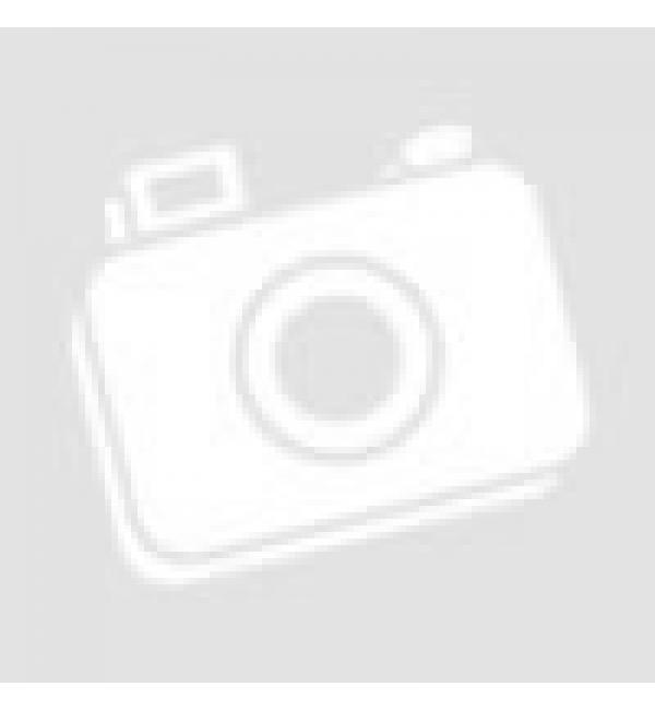 Светильник Eglo BASIC 9230